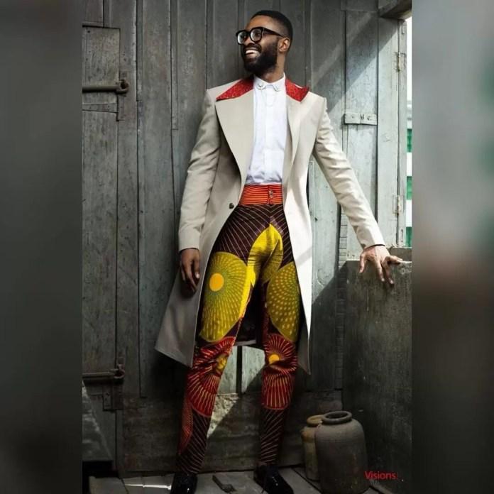 AFWChicago- African Fashion Week Chicago 11