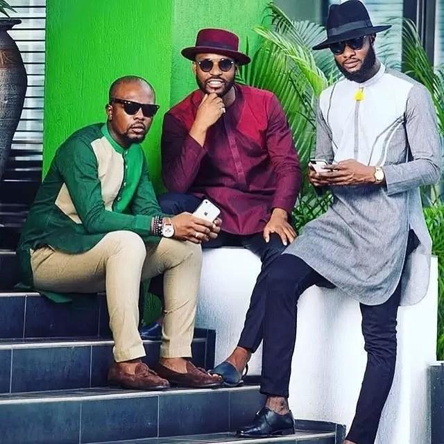 AFWChicago- African Fashion Week Chicago 10