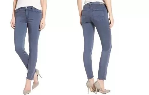 7 variety of Jeans for Women 6