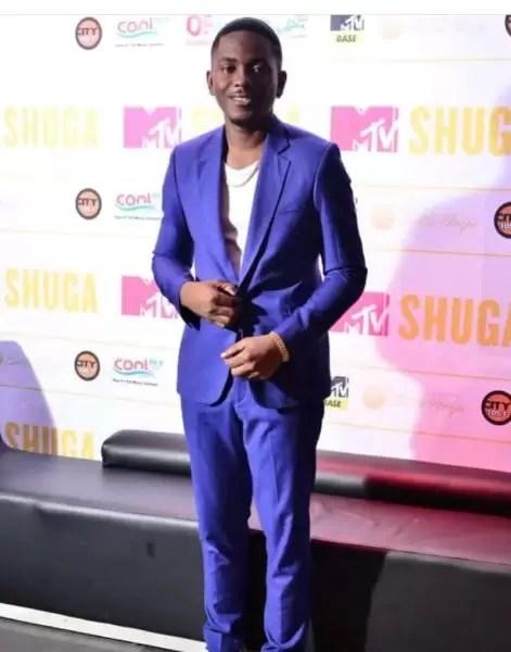 MTV Shuga press conference 6
