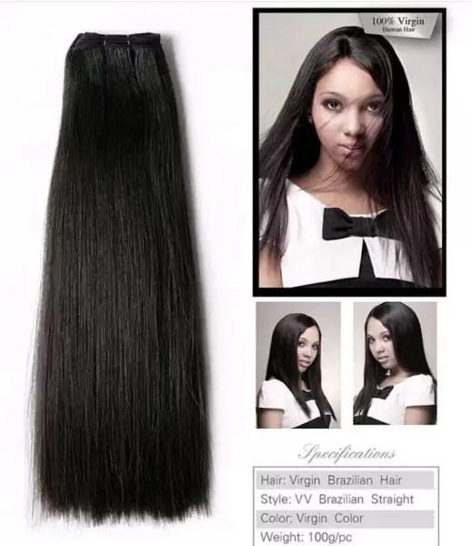 EM Brand of the week- VV Hair 3
