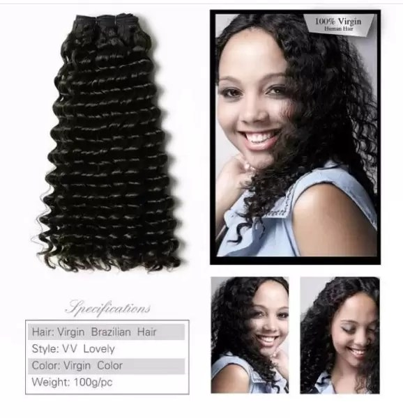 EM Brand of the week- VV Hair 5
