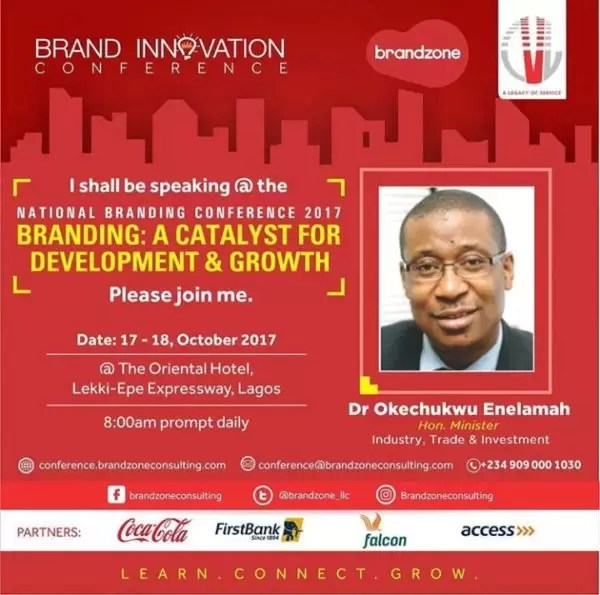 The National Branding Conference 2017 8