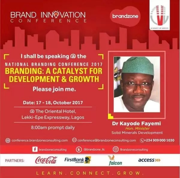 The National Branding Conference 2017 7