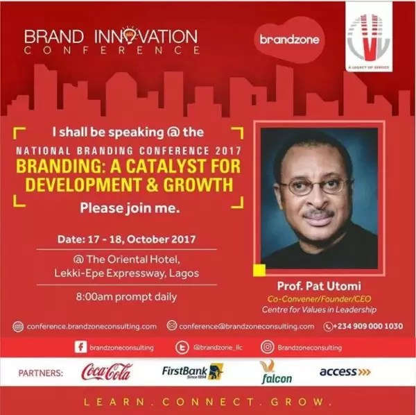 The National Branding Conference 2017 11