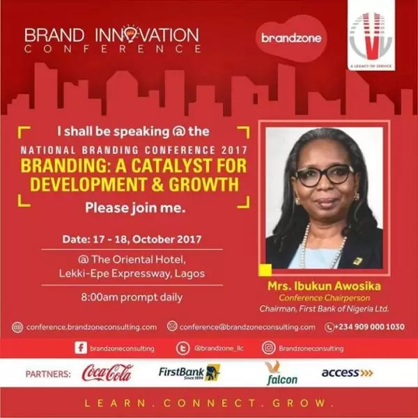 The National Branding Conference 2017 16