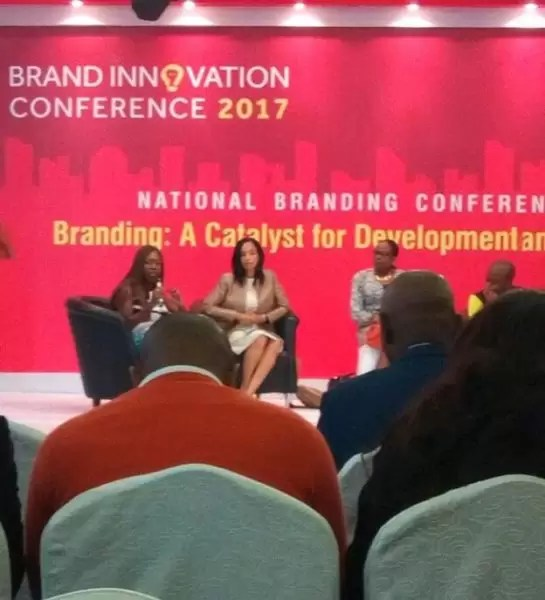 Photos from #NationalBrandingConference 16