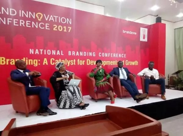 Photos from #NationalBrandingConference 10