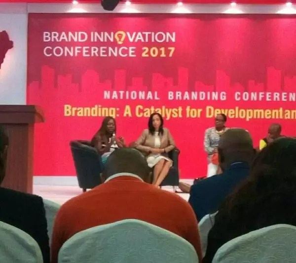 Photos from #NationalBrandingConference 3
