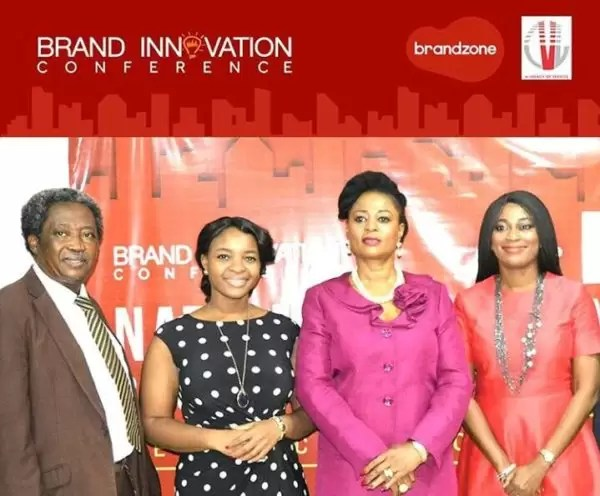 Photos from #NationalBrandingConference 1