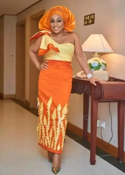 Owanbe&Asoebi collection by Telemoh 15