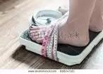 Wellness Wednesday- Eating Disorder 3