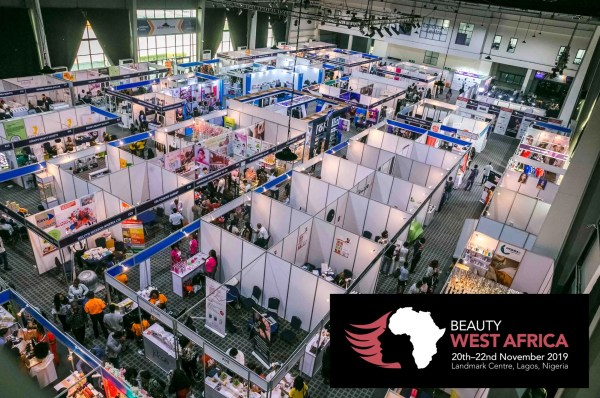Beauty West Africa A Gateway For Expansion Of African Beauty Across The World 1