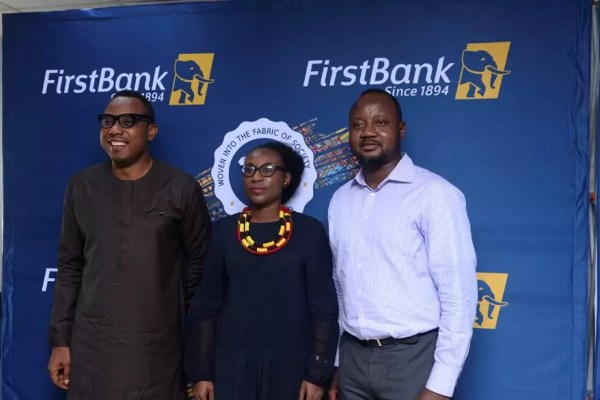 Firstbank Partners With CFA Society Nigeria To Host 2019 Ethics Challenge Competition 1