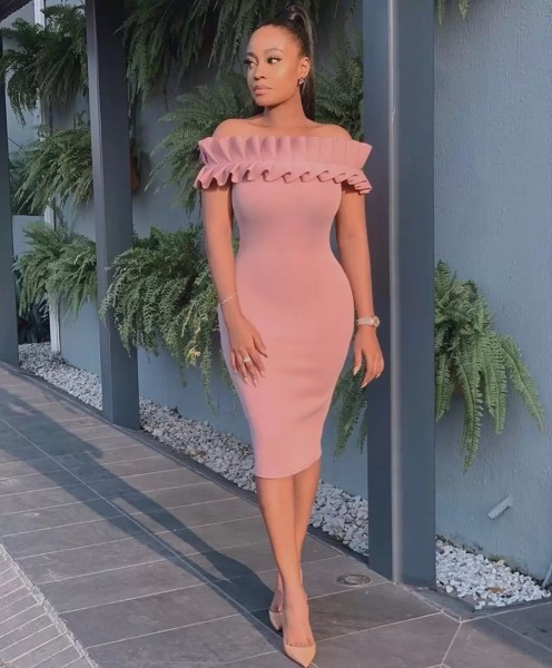 9 to 5 Chic: Dress Up Your Week 2