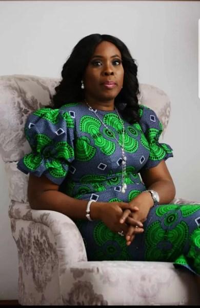 Exquisite Magazine's Women's International Day Event 2020 2
