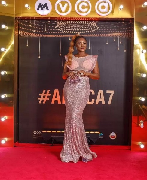 WEAR OR TRASH - The AMVCA7 Saga 7