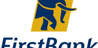 FirstBank EndSARS