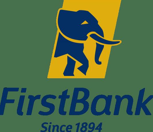 FirstBank EndSARS