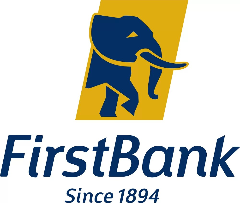 First Bank of Nigeria Limited has announced that it has reinforced its technology infrastructure to enable anyone in the country open a FirstBank account through their mobile phones