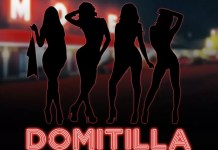 Domitilla Sequel