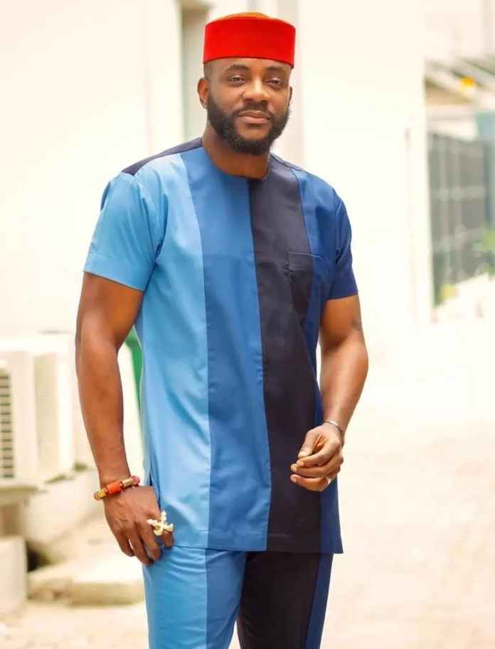 These 10 Ebuka Obi-Uchendu Pictures Are Why He's Our Fashion Star For The Week 6