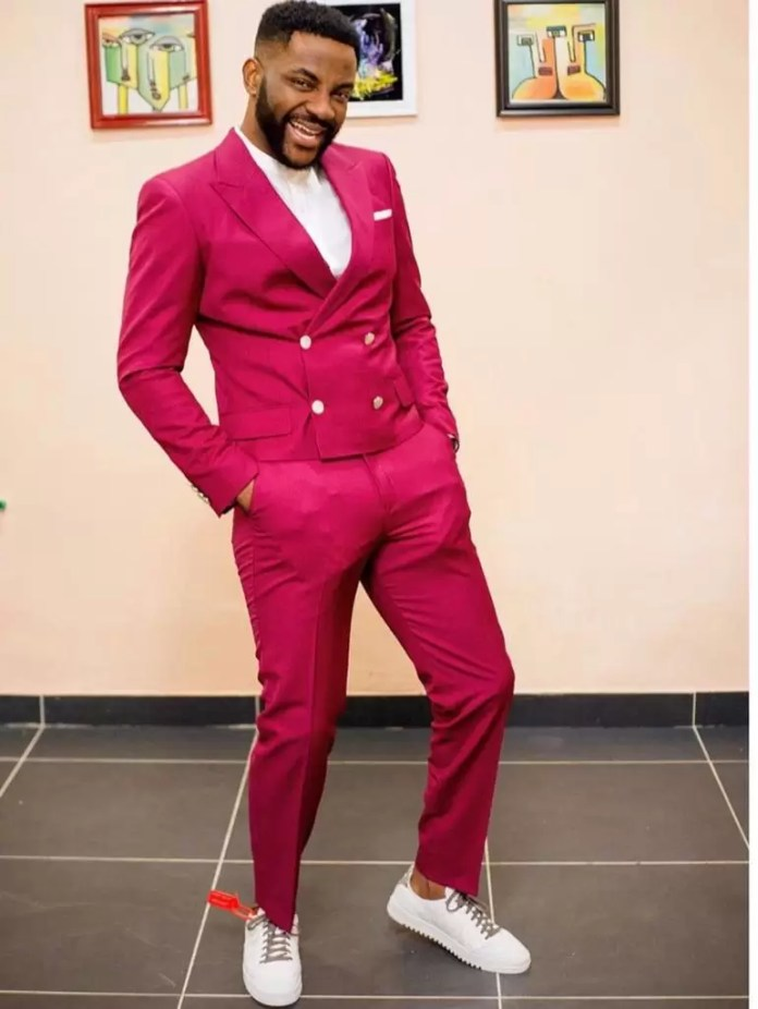 These 10 Ebuka Obi-Uchendu Pictures Are Why He's Our Fashion Star For The Week 3
