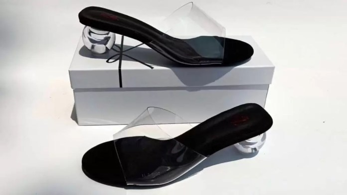 GbemiSoke Shoes Are Here For Women With Plus Size Feet 5