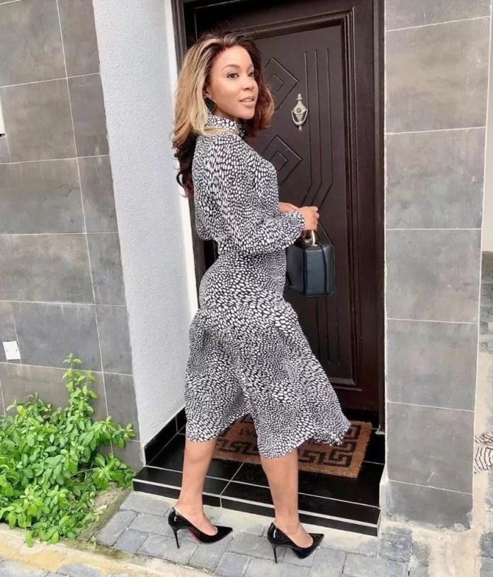 Fashion Crush: Lola OJ Fashion For The Win! 5