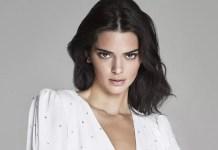 Kendall jenner photos