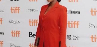 Toronto International Film Festival 2020