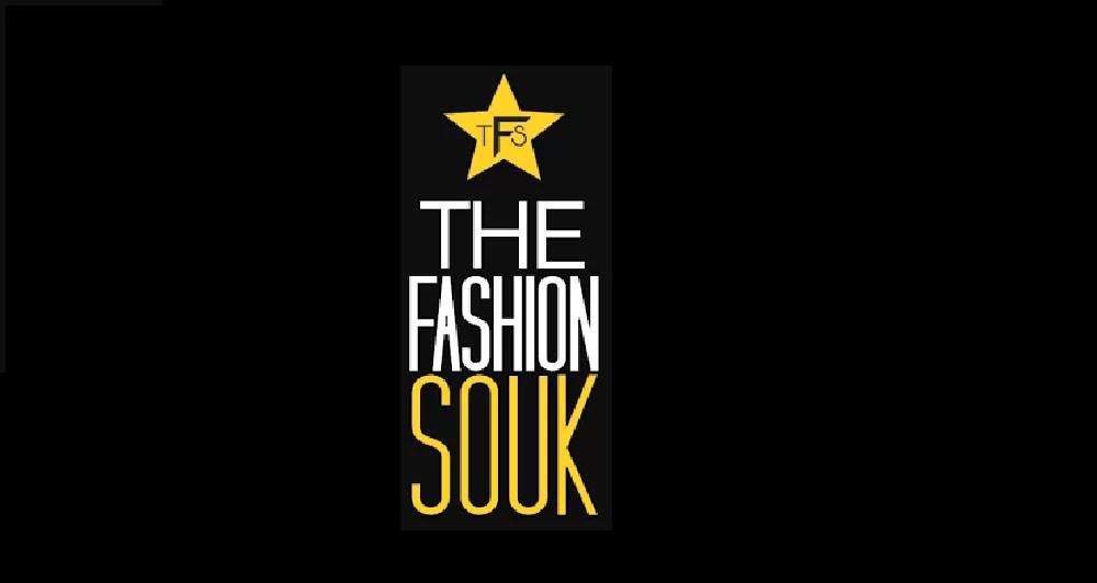 The fashion souk