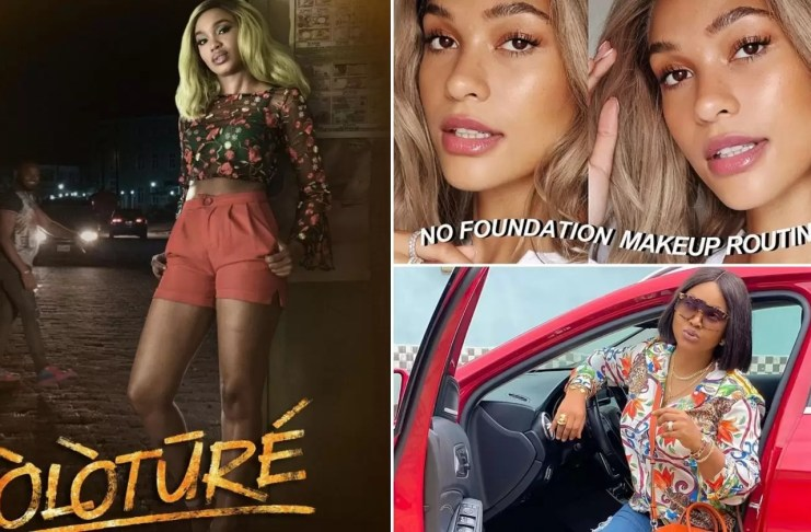 We're Back With This Week's Fashion And Lifestyle Roundup (Sept 20th - Sept 25th)