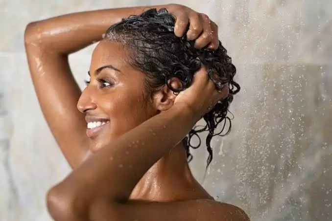 4 Easy Steps To Prep Your Hair For Braided Hairstyles 3