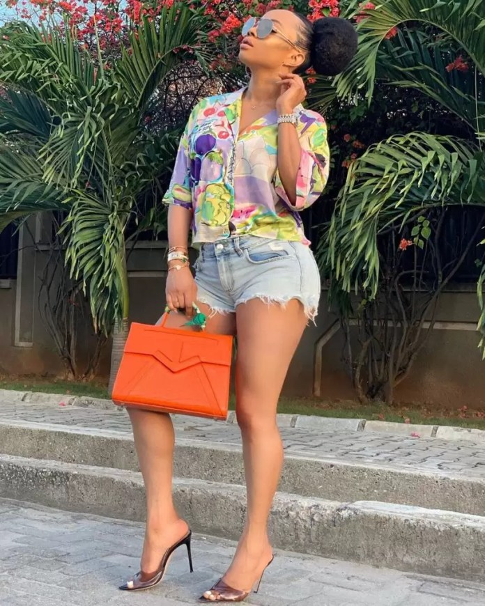 Your Faves Are Saying Hello To Colourful Street Style! | Fashion Trends 1