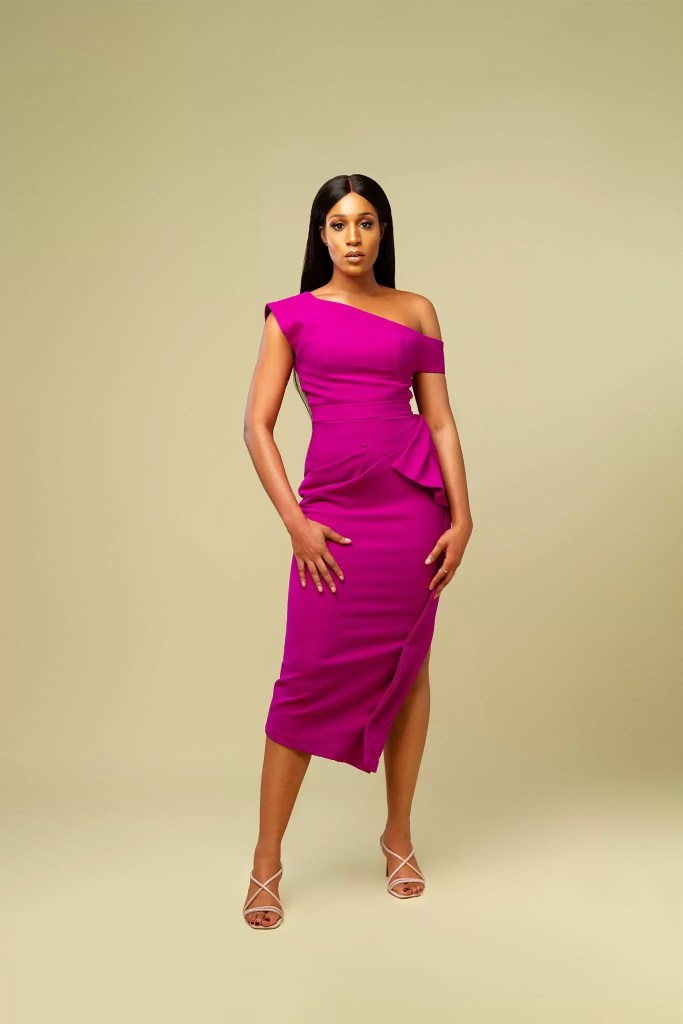 Cinnamon Lagos' Holiday Drop Is A Flavour Your Wardrobe Needs 2