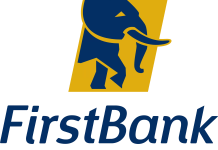 lasg partners firstbank