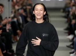 Alexander Wang Sexual Assault; Popular Fashion Designer Faces Another Scandal