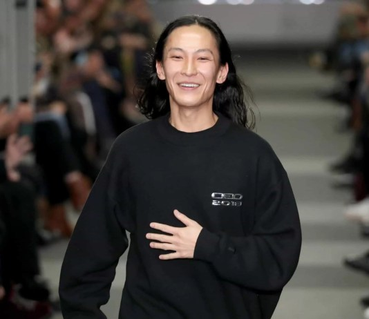 Alexander Wang Sexual Assault; Popular Fashion Designer Faces Another Scandal