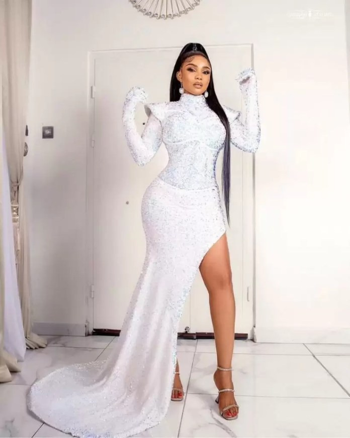 14th Headies Awards: The Attires That Left Us in Awe 1