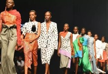 How To Start A Fashion Business With Five Easy Steps In 2021
