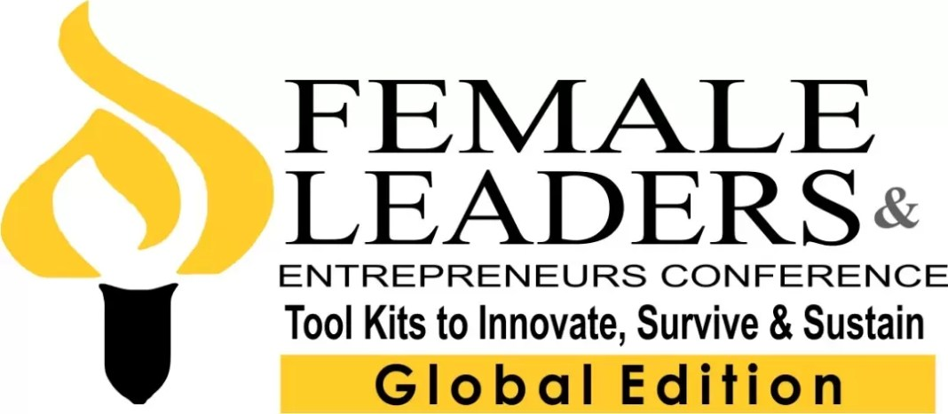 https://exquisitemag.com/more-on-em/events/female-leaders-entrepreneurs-conference-2021/