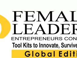 https://exquisitemag.com/more-on-em/events/female-leaders-entrepreneurs-conference-2021/