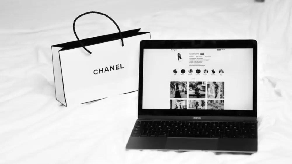 6 Marketing Strategies to Grow Your Fashion Brand
