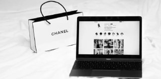 6 Marketing Strategies to Grow Your Fashion Brand