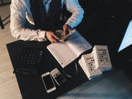 Personal Finance - 5 Rules to Improve Your Financial Health
