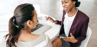 Working with a seasoned financial advisor