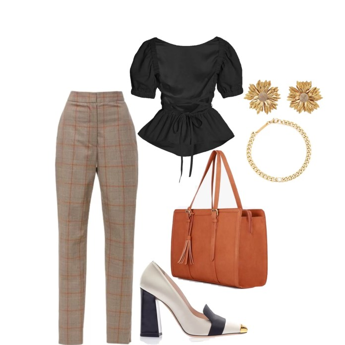 1 OUTFIT 5 WAYS - Styling Your Prints 1
