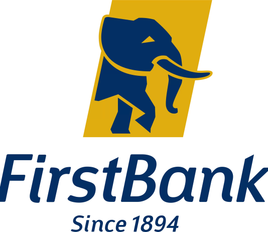 FirstBank FirstBank: Nigeria's Premier Eco-Friendly Financial Brand