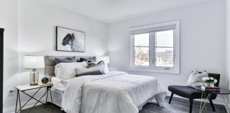 The Ultimate Bedroom Guide - How To Make Your Bedroom a Relaxing Oasis